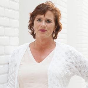 Renate Hokkeling